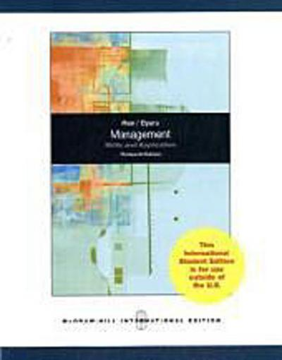 management-skills-and-application
