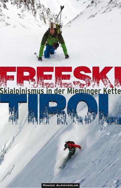NEU-FreeSki-Tirol-Reinhold-Scherer-740653