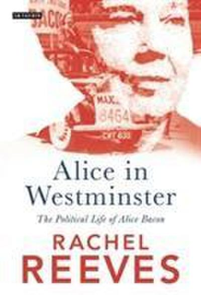 alice-in-westminster-the-political-life-of-alice-bacon