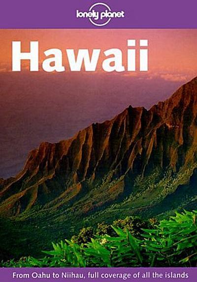 hawaii-lonely-planet-hawaii-