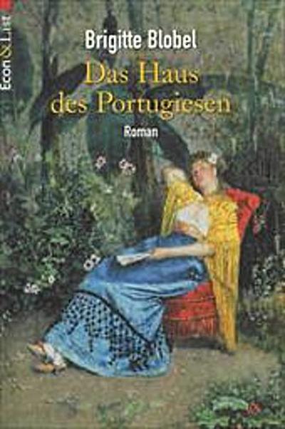 das-haus-des-portugiesen