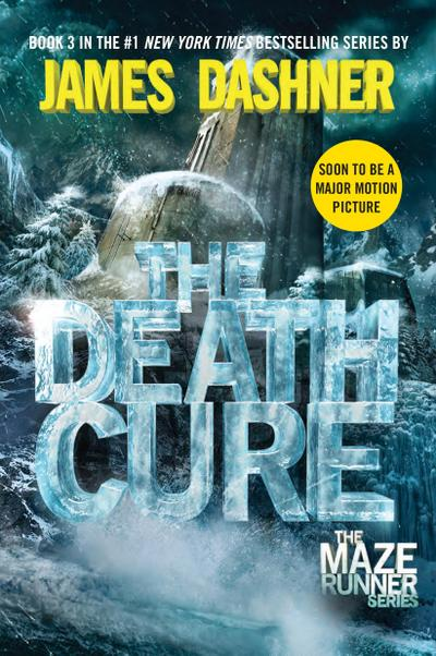 the-death-cure-maze-runner-book-three-the-maze-runner-series-band-3-