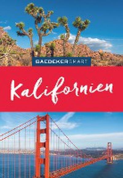 baedeker-smart-reisefuhrer-kalifornien