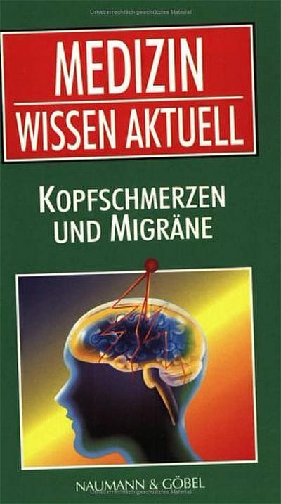 medizin-wissen-aktuell-kopfschmerzen-und-migrane