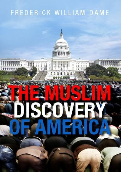 the-muslim-discovery-of-america