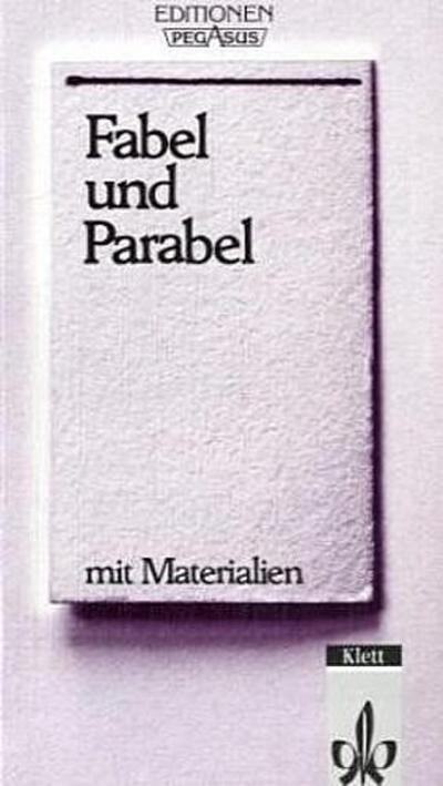 fabel-und-parabel-