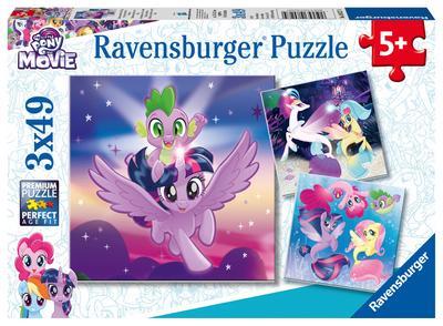 ravensburger-08027-abenteuer-mit-den-ponys-kinderpuzzle