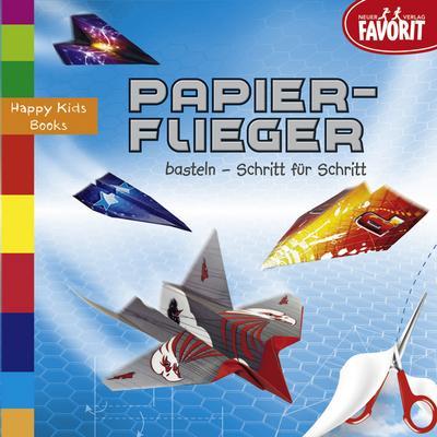 papierflieger-basteln-schritt-fur-schritt