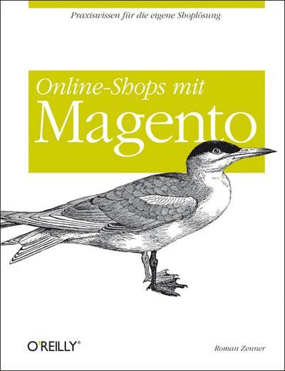 online-shops-mit-magento