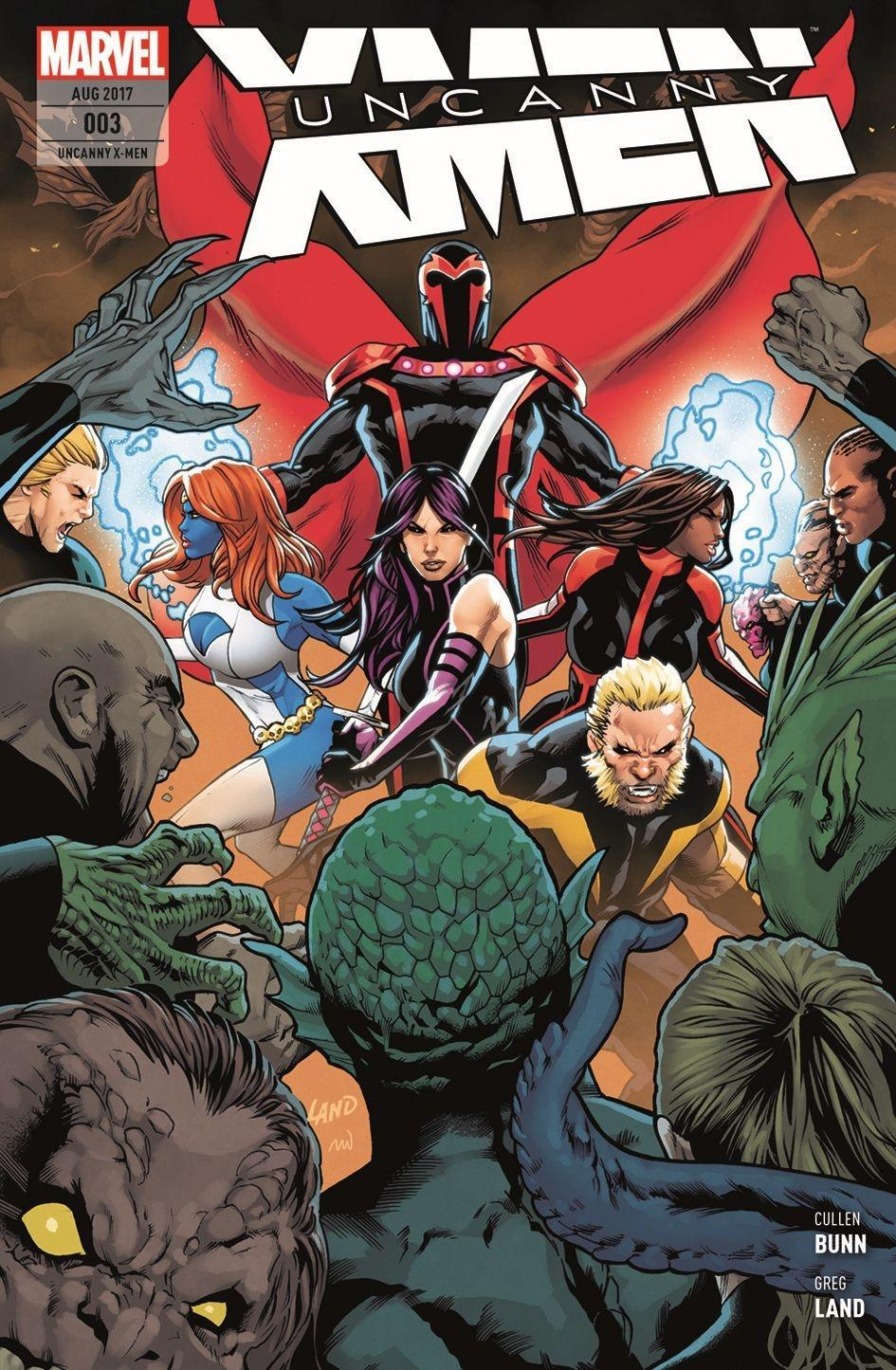 Uncanny-X-Men-Bd-3-2-Serie