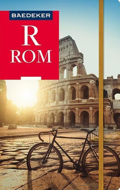 baedeker-reisefuhrer-rom-mit-praktischer-karte-easy-zip