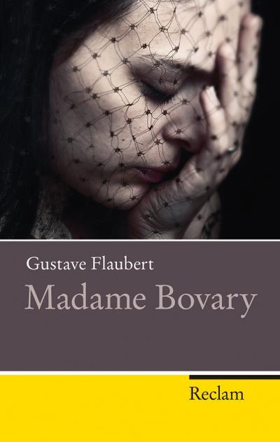 madame-bovary-sittenbild-aus-der-provinz-reclam-taschenbuch-