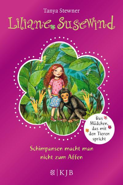 liliane-susewind-schimpansen-macht-man-nicht-zum-affen-sonderausgabe-mit-glitzer-folie-liliane-su