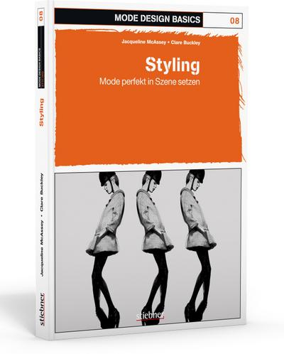 mode-design-basics-styling
