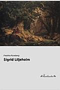 Sigrid Liljeholm