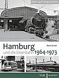 Hamburg und die Eisenbahn