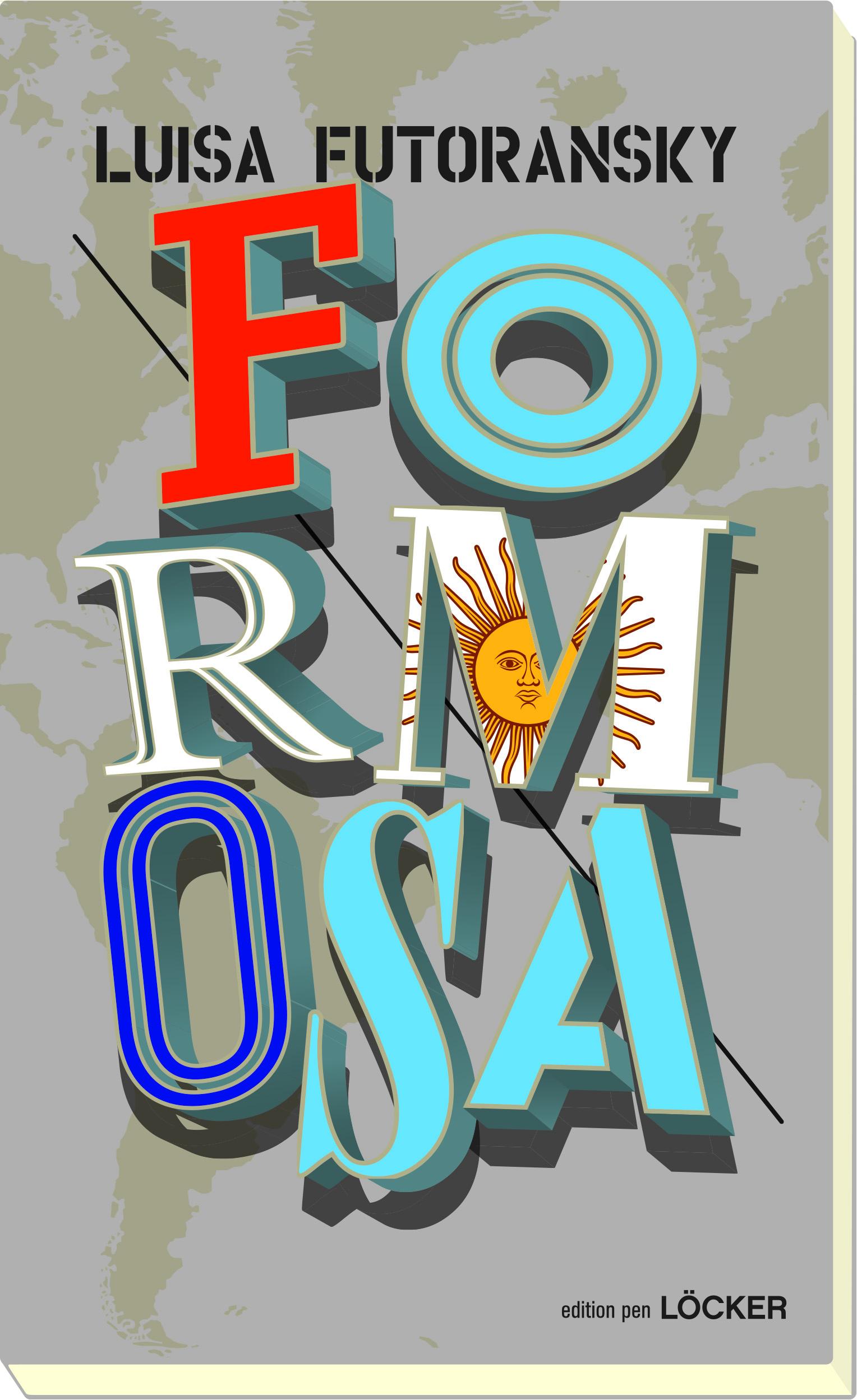 NEU-Formosa-Luisa-Futoransky-098645