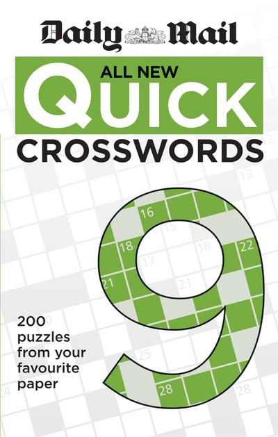 daily-mail-all-new-quick-crosswords-9-the-daily-mail-puzzle-books-band-5-