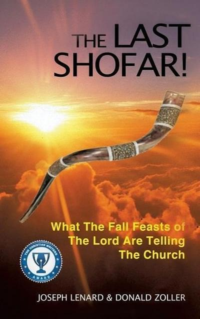 the-last-shofar-