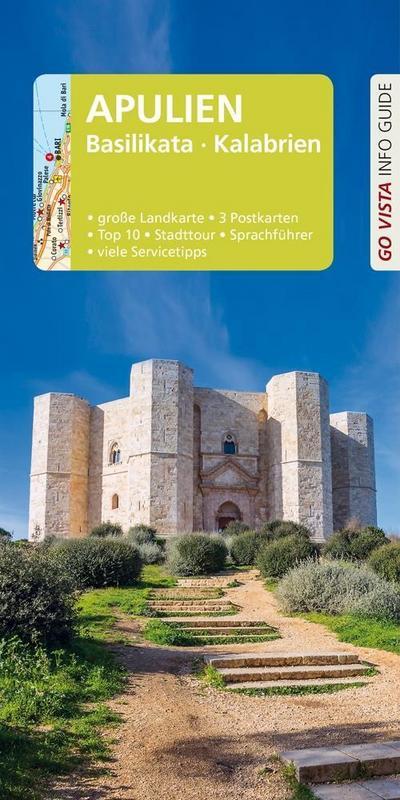 go-vista-reisefuhrer-apulien-basilikata-kalabrien-mit-faltkarte-und-3-postkarten