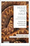 Hülle und Haut · Verpackung und Umschlag: Tec ...