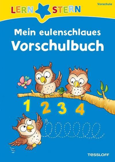 mein-eulenschlaues-vorschulbuch-uben-was-fur-die-schule-wichtig-ist-lernstern-
