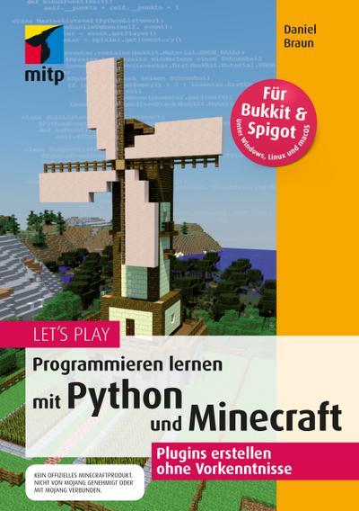 let-s-play-programmieren-lernen-mit-python-und-minecraft-plugins-erstellen-ohne-vorkenntnisse-mit