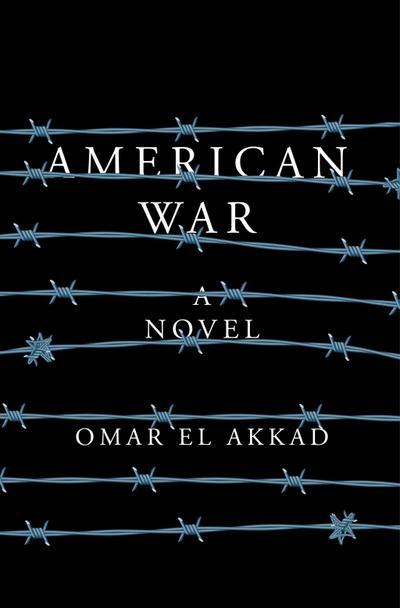 american-war