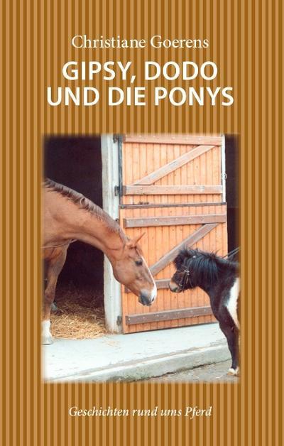 gipsy-dodo-und-die-ponys-geschichten-rund-ums-pferd