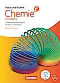Natur und Technik - Chemie interaktiv Gesamtb ...