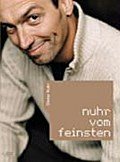 Nuhr vom Feinsten. DVD-Video
