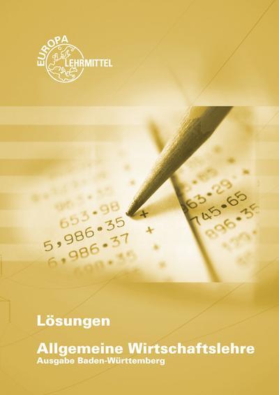 losungen-zu-93814