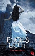 Engelslicht (Engelsromane, Band 4)