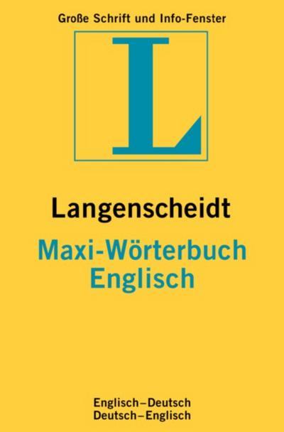 englisch-maxi-worterbuch-langenscheidt-neues-cover