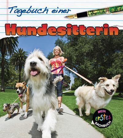 tagebuch-einer-hundesitterin-mein-erstes-sachbuch