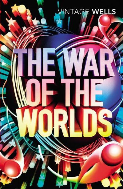 the-war-of-the-worlds-vintage-classics-