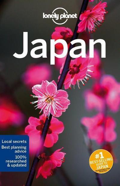 japan-country-guides-, 15.86 EUR @ regalfrei-de