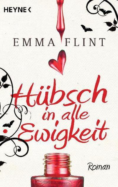 hubsch-in-alle-ewigkeit-roman