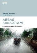 Abbas Kiarostami;  Die Erzeugung von Sichtbar ...