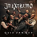 Quid Pro Quo  (Limited Deluxe Edition)