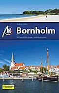 Bornholm: Reiseführer mit vielen praktischen  ...