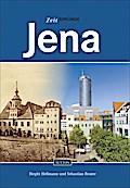Zeitsprünge Jena; Zeitsprünge; Deutsch; 55 fa ...