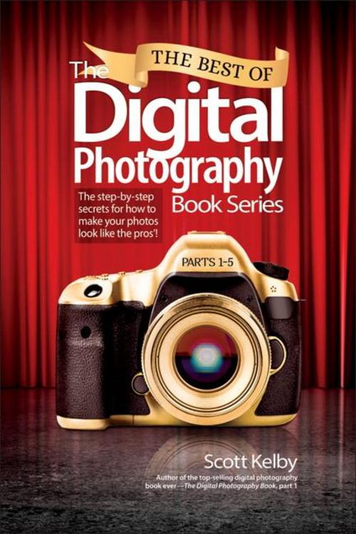 The-Best-of-The-Digital-Photography-Book-Scott-Kelby