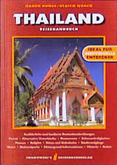 thailand-mit-phuket-reise-handbuch-tipps-fur-individuelle-entdecker