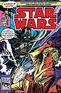 Star Wars Classics 08