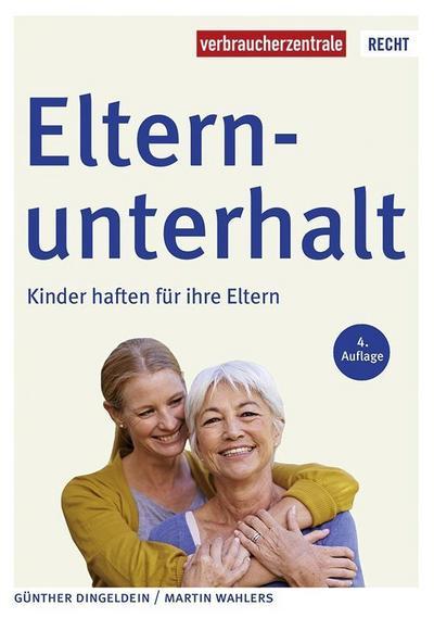 elternunterhalt-kinder-haften-fur-ihre-eltern-reihe-recht-