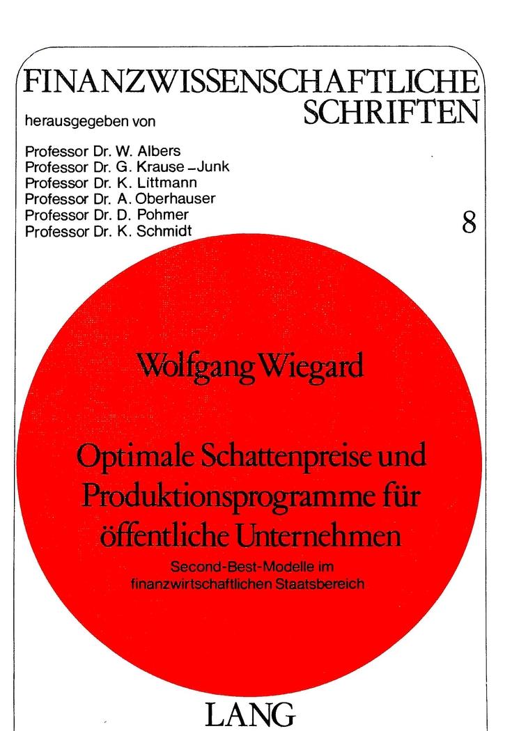 Optimale-Schattenpreise-und-Produktionsprogramme-fuer-oeffentliche-Unternehme