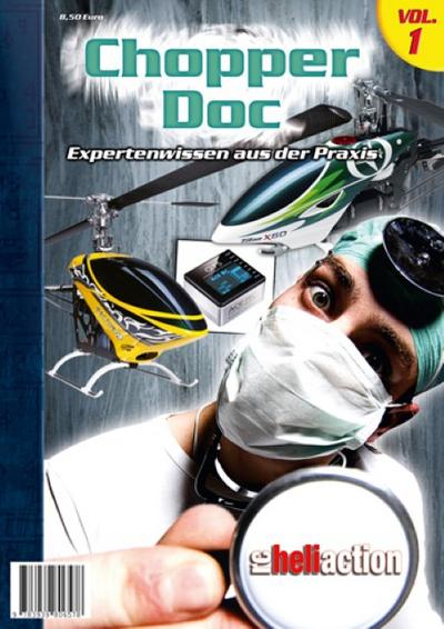 chopper-doc-volume-1