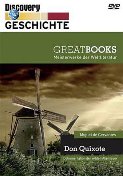 great-books-don-quixote