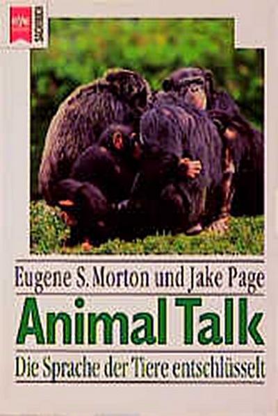 animal-talk